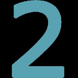 chiffre-2